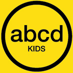 abcd-kids